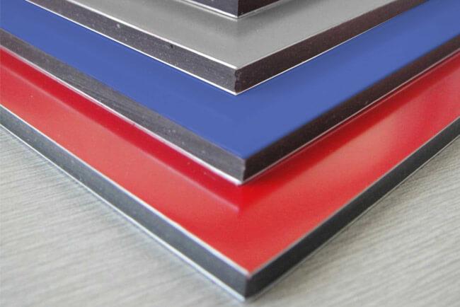 Planchas-Aluminio-Compuesto