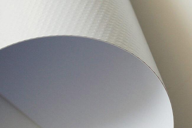 Telas-PVC